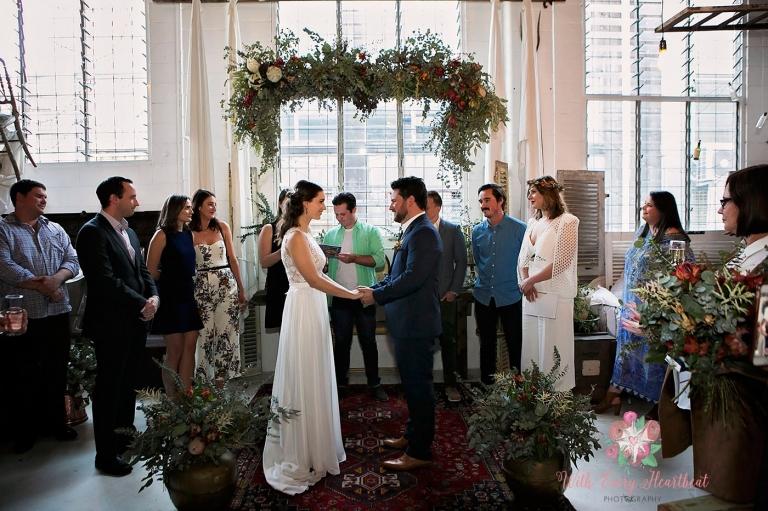 Brisbane Wedding Photographer, With Every Heartbeat