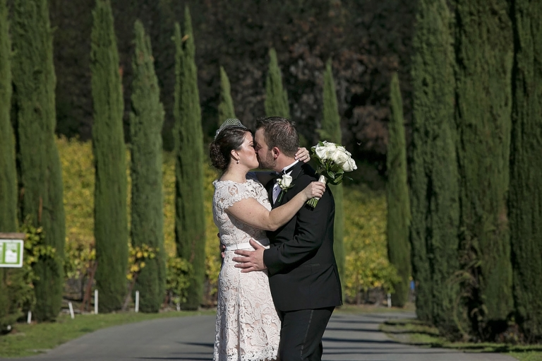 Destination Wedding Photography - With Every Heartbeat