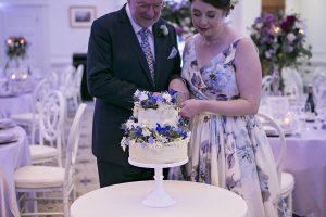 Candid Wedding Photographer, Destination Wedding Photographer, Relaxed Wedding Photographer